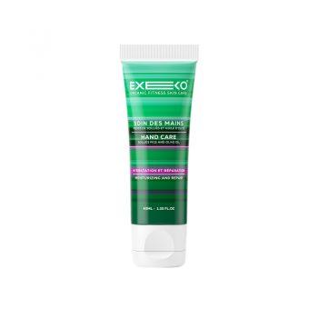 Crème soin des mains- EXEKO