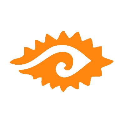 Xaanuu