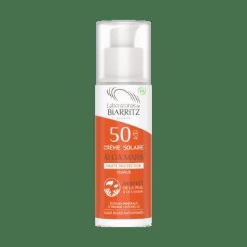 creme-visage-50-biarritz