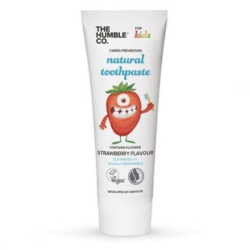 dentifrice-naturel-fraise-the-humble-co