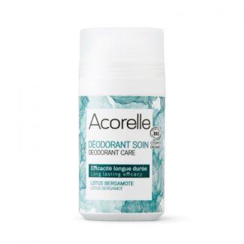 deodorant-lotus-acorelle