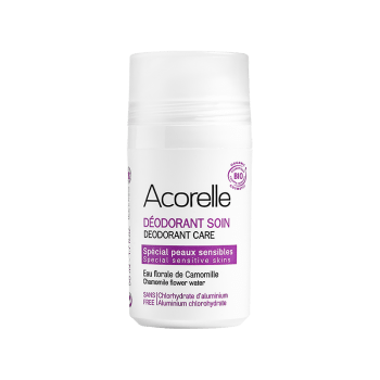 deodorant-roll-on-peaux-sensibles-bio