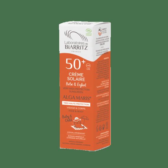 enfant 50 biarritz 2