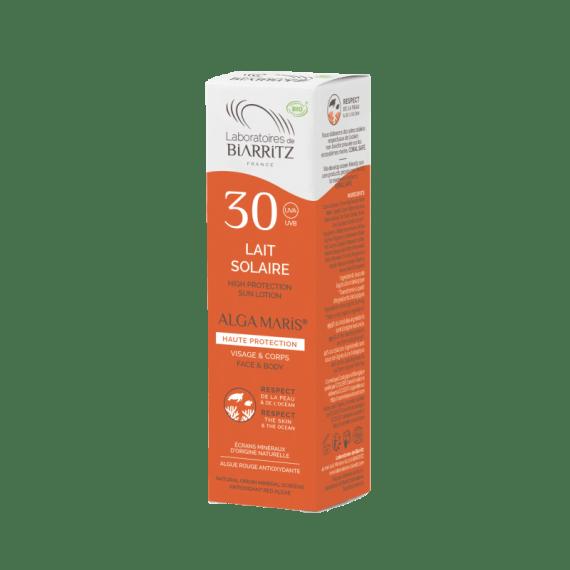 lait 30 biarritz 2