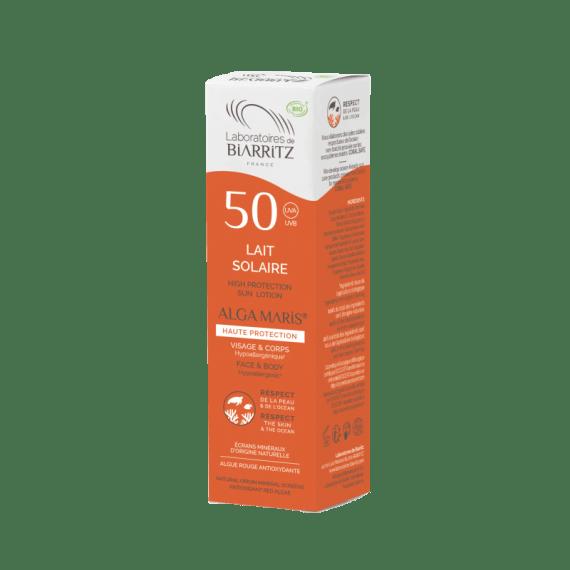 lait-50-biarritz