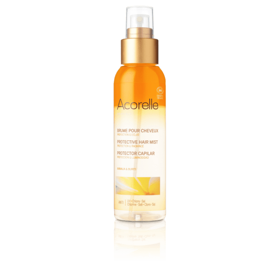 protection cheveux bio 100ml