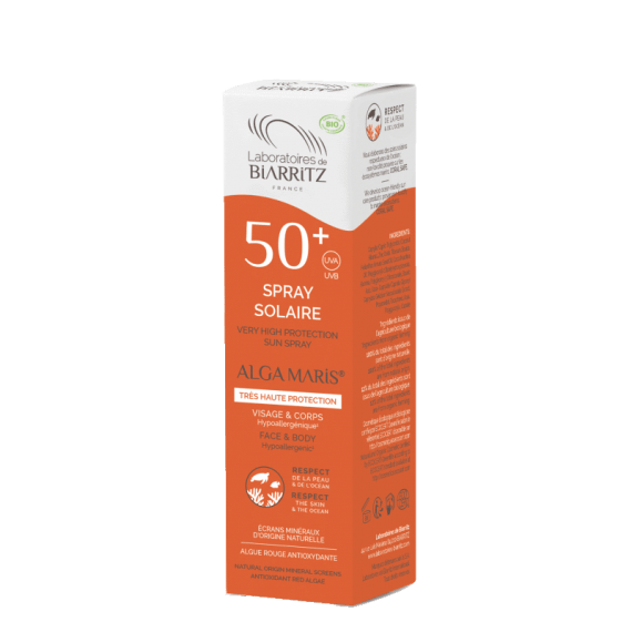spray 50 biarritz 1