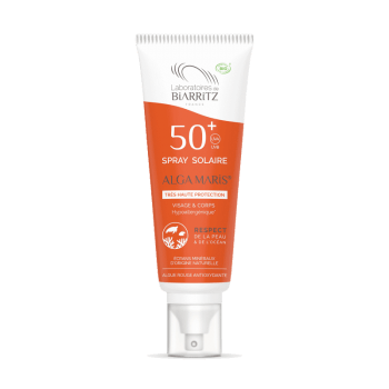 spray-biarritz-50