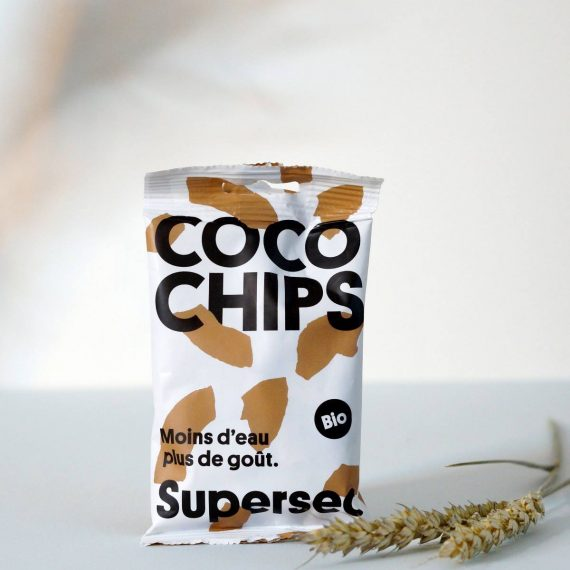 supersec coco chips 1