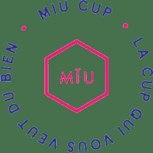 Miu Cup