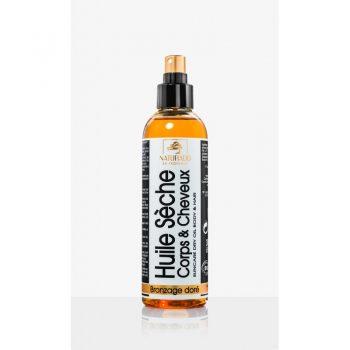 huile-seche-sublimateur-corps-et-cheveux-bio-200-ml
