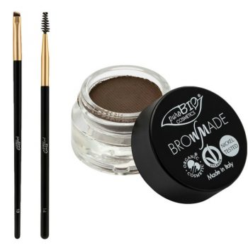 kit-sourcils-gris-tourterelle-purobio