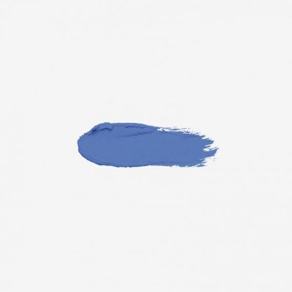 stick solaire bleu spf50 eqlove