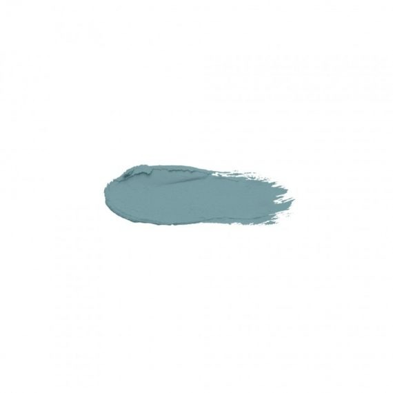 stick solaire turquoise spf50 eqlove2