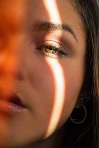 Routine soins du visage : comment choisir ses produits en fonction des 4 types de peau?