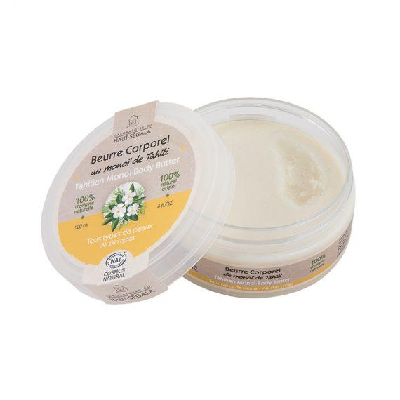 beurre corporel monoi 2