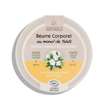 beurre-corporel-monoï