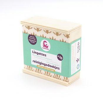 coffret lingettes edition limitee lamazuna2