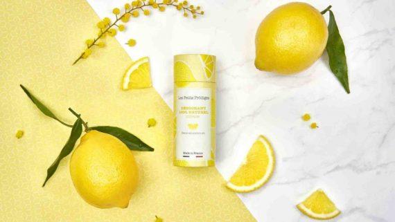 deo citron bergamotte petits prodiges 3