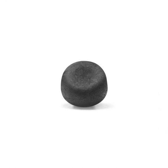 black is black dentifrice