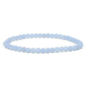 bracelet angelite