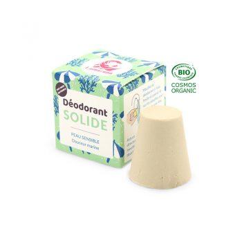 deodorant marine lamazuna