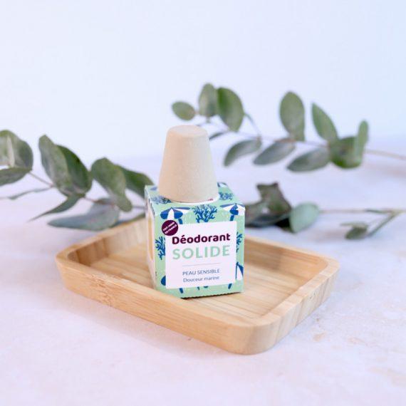 deodorant marine lamazuna env