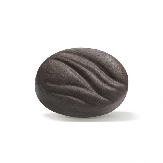 notox shampoing solide pachamamai