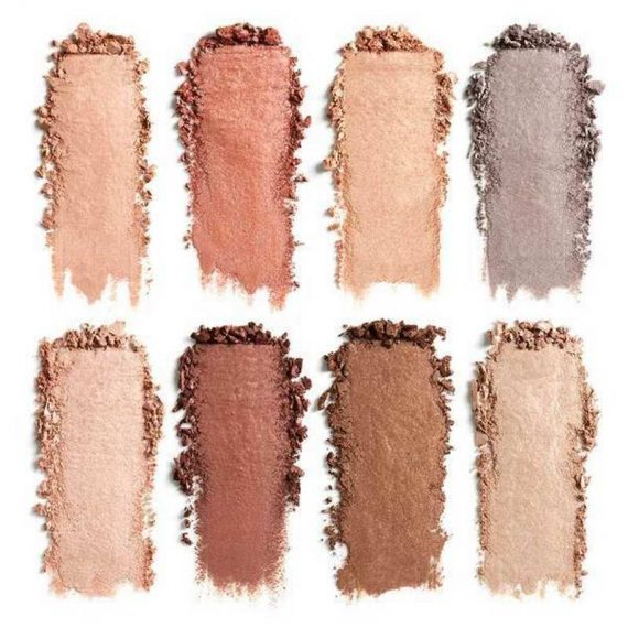 palette-bronze-age-lily-lolo-swatches
