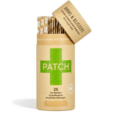 pansement-patch-bambou-aloe-vera-PATCH