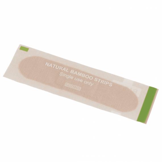 pansement-patch-bambou-aloe-vera-unité-PATCH