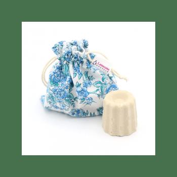 pochouette+shampoing-lamazuna