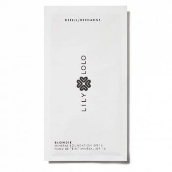 refill-recharge-fond-de-teint-lily-lolo
