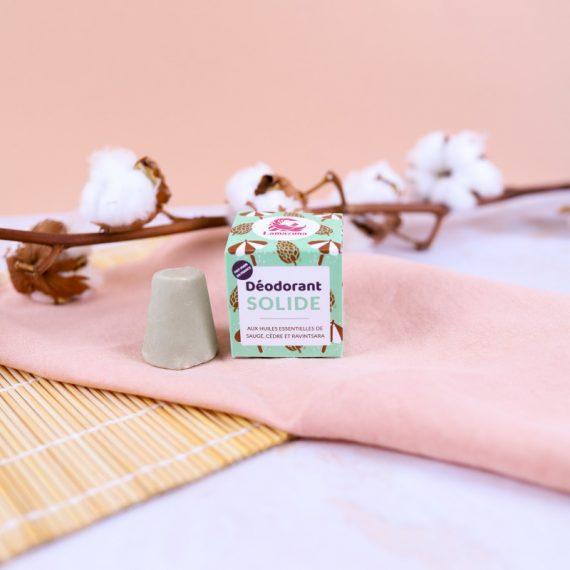 deodorant boise lamazuna2