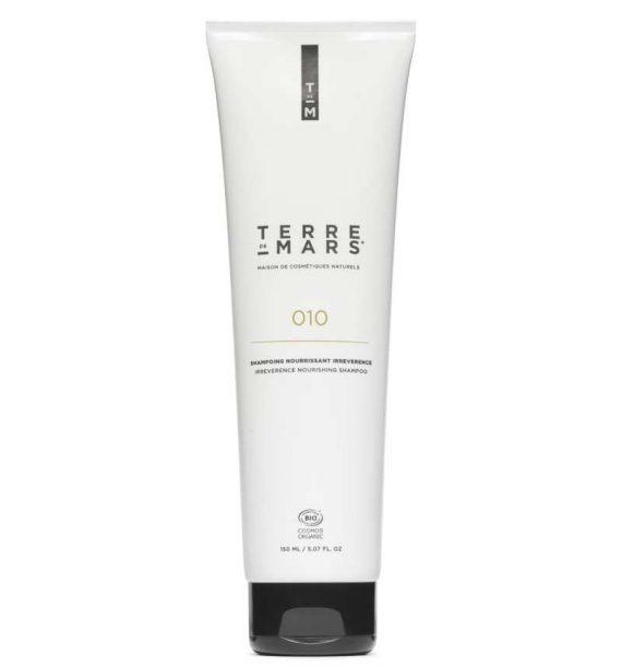 shampoing-terre-de-mars