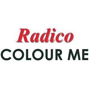 Radico Colour Me