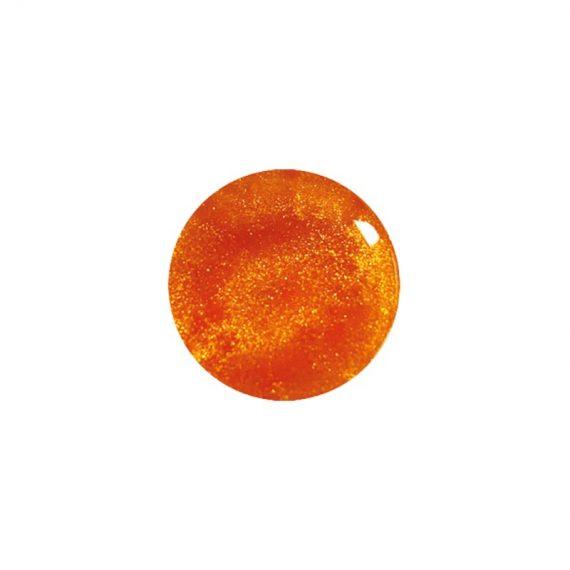 elixir lumiere du teint buriti et argousier texture yemanja box evidence