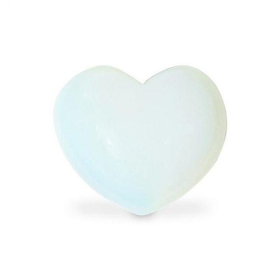 pierre de souci coeur opale box evidence
