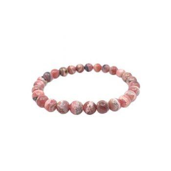 bracelet rhodocrosite box evidence