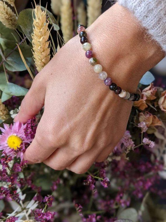 box evidence bracelet