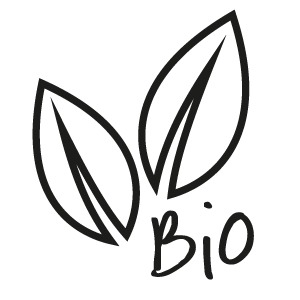 bio-ecoresponsable