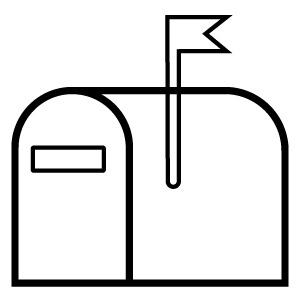 box-mensuelle