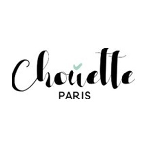 Chouette Paris