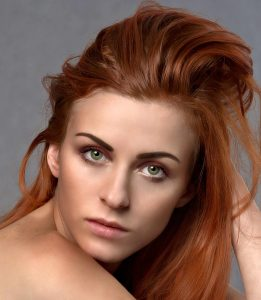 Astuce de maquillage femme effet naturel