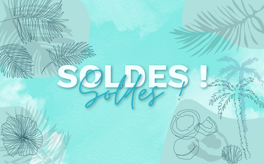 soldes ete box evidence