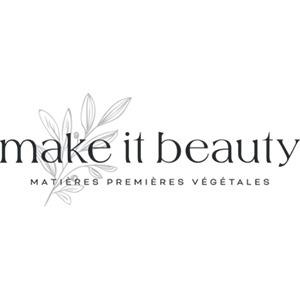 Make It Beauty