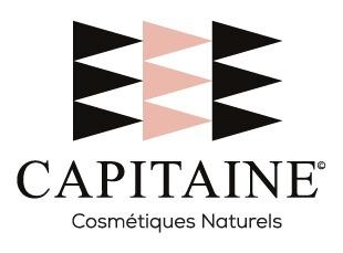Capitaine Cosmétiques Naturels