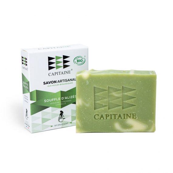 savon souffle dalizee hydratant capitaine box evidence