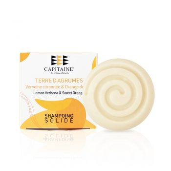 shampoing solide terre dagrumes capitaine box evidence