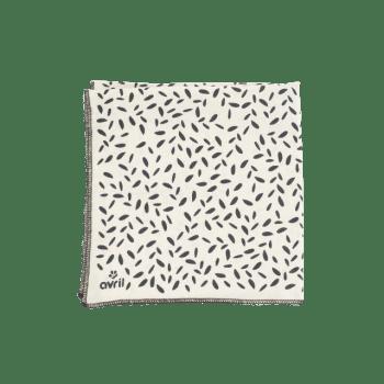 furoshiki petale 32x32